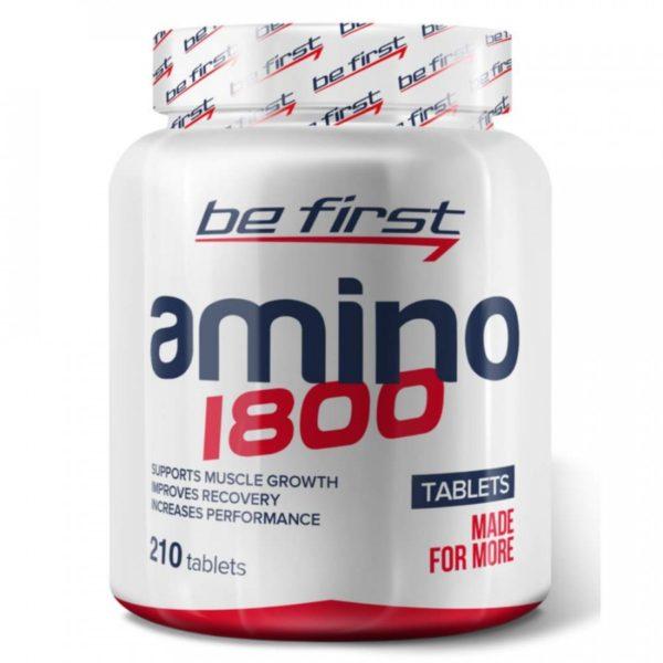 be-first-amino-1800-210-cap-900×900